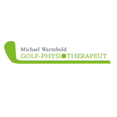Golf-Physiotherpeut