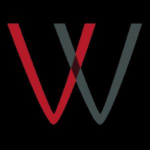 Logo_Warmbold_W450