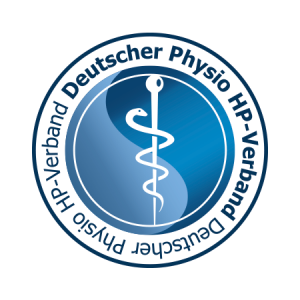 PhysioHeilpraktiker
