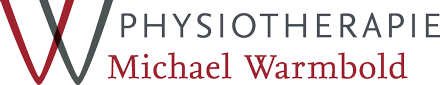 Physiotherapie Warmbold Logo
